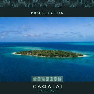 Caqalai-prospectus